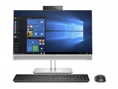 Настольный компьютер HP EliteOne 800 G3 1KA98EA