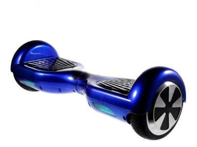 Гироскутер Smart Balance Wheel 6.5