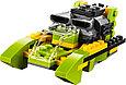 31092 Lego Creator Приключения на вертолёте, Лего Криэйтор, фото 5