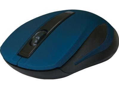 Мышь Defender MM-605