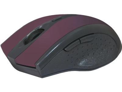 Мышь Defender Accura MM-665