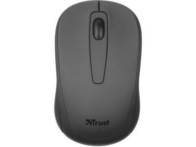 Мышь Trust Ziva Compact