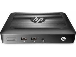 Настольный компьютер HP Inc T420 X9S40EA