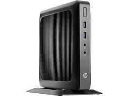 Настольный компьютер HP t520 X9S43EA