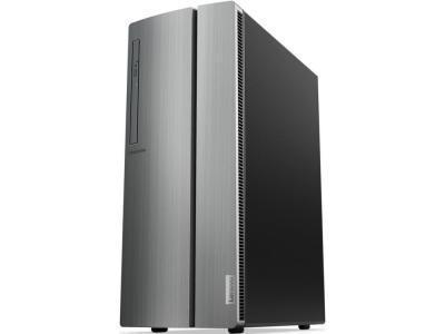 Настольный компьютер Lenovo IdeaCentre 510-15ICB 90HU0069RS