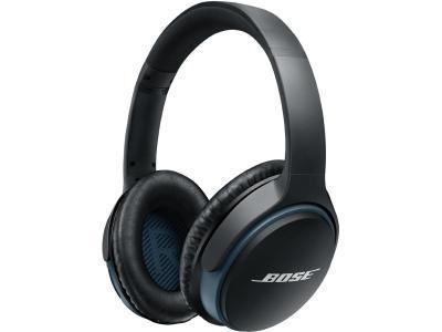 Наушники Bose Soundlink Wireless II