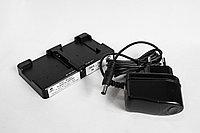 Зарядное устройство для аккумуляторов холтеровского оборудования