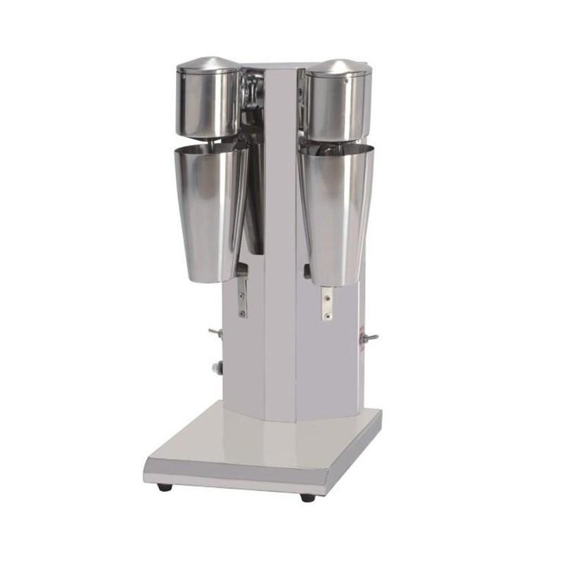 Аппарат для молочных коктейлей