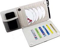 Органайзер для CD-дисков и для других мелких предметов, фото 1