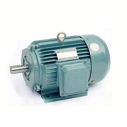 Перемотка электродвигателей переменного тока