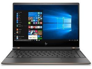 Ноутбук HP Spectre 13-af000ur 2WB64EA