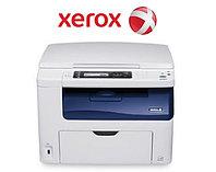 XEROX WorkCentre Color 6025BI в Алматы