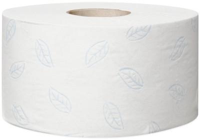 Tork  Advanced туалетная бумага 200 м, Швеция