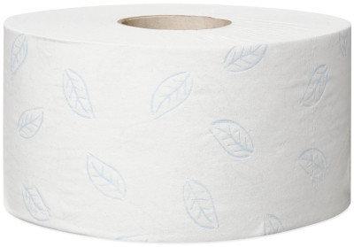 Tork  Advanced туалетная бумага 200 м, Швеция, фото 2
