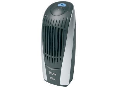 Очиститель воздуха Vitek VT-1779