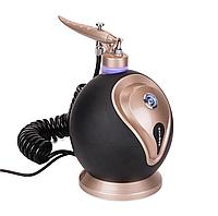 Аппарат для газожидкостного пилинга + обучение