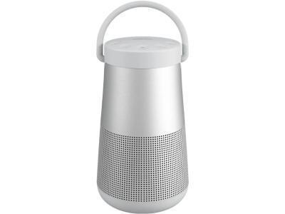 Портативные колонки Bose SoundLink Revolve Plus