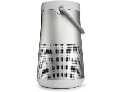 Портативные колонки Bose SoundLink Revolve Plus - фото 2