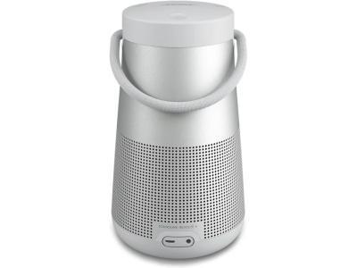 Портативные колонки Bose SoundLink Revolve Plus - фото 3