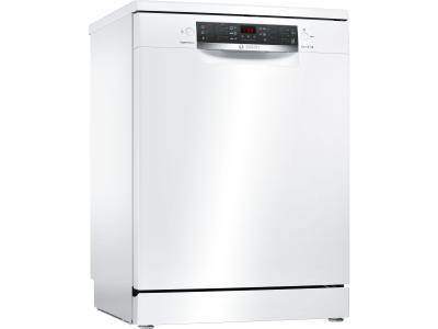 Посудомоечная машина Bosch SMS46I10Q