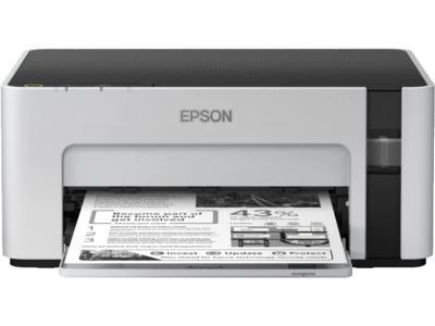 Принтер Epson M1100