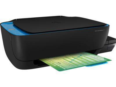 МФУ HP Ink Tank Wireless 419 Z6Z97A