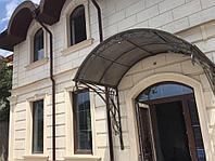 Отделочные панели для дома, угловые элементы, оконные обрамления