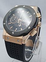 Часы мужские Hublot 0214-3