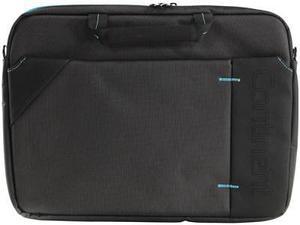 Сумка для ноутбука Continent CC-205GB 15.6