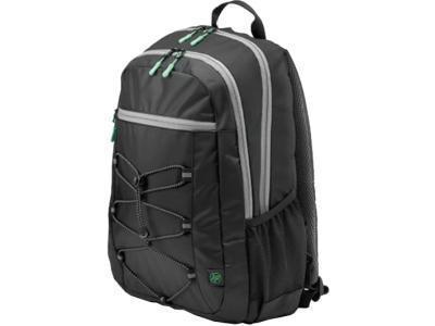 Сумка для ноутбука HP Active Backpack