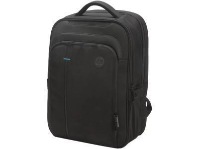 Сумка для ноутбука HP Legend Backpack 15.6 T0F84AA