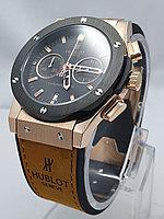 Часы мужские Hublot 0216-3