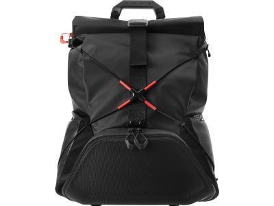 """Рюкзак для ноутбука 17.3"""" HP Omen X Transceptor, черный"""