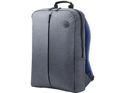 Сумка для ноутбука HP Value Backpack 15.6 K0B39AA