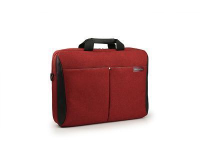Сумка для ноутбука Miracase NH-8053 15.6
