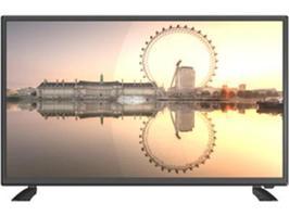 Телевизор LED Elenberg LD32A12GS338