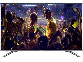 Телевизор LED Hisense H50A6500