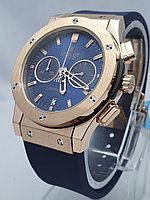 Часы мужские Hublot 0218-3