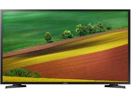 Телевизор LED Samsung UE32N4500AUXCE