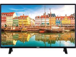 Телевизор LED Vestel 32HD5000T