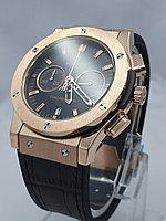 Часы мужские Hublot 0219-3