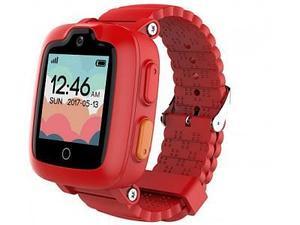 Смарт-часы Elari KidPhone 3G
