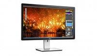 Монитор Dell/P2415Q/23,8 ''/Ultra HD 4K