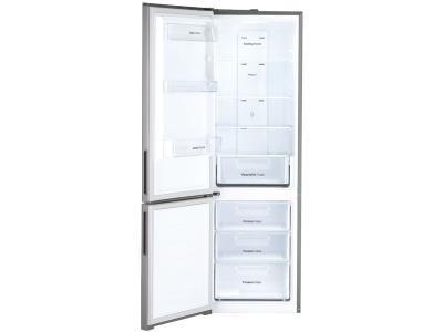 Холодильник Daewoo Electronics RNV-3310 GCHS