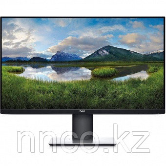 Монитор Dell/P2419H/23,8 ''