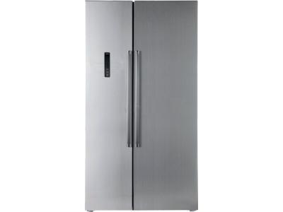 Холодильник De Luxe SV 525 NFI