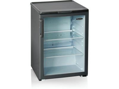 Холодильник Бирюса W152