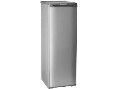 Холодильник Бирюса M107