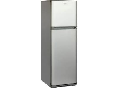 Холодильник Бирюса М139