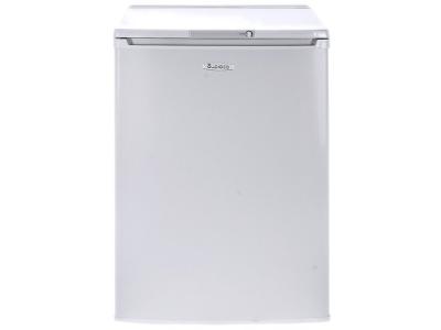 Холодильник Бирюса 8E